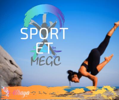 sport et la MEGC