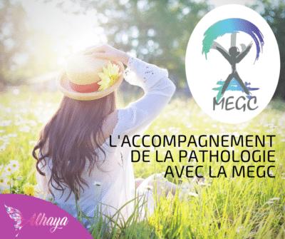 Alhaya - Accompagnement de la pathologie avec la MEGC